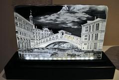 DSC_3029 (Thomas Cogley) Tags: art bridge friday italia italy murano museo museodelvetro rialto venezia venice vetro thomascogley thomas cogley
