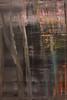 Gerhard Richter, Woods (1), 2005 1/13/18 #moma (Sharon Mollerus) Tags: museumofmodernart newyork unitedstates us cfptg18