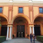 Sevilla: Real Alcázar thumbnail