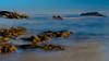 Creta 2017-99.jpg (vomar76) Tags: 2017 alba creta effettoseta giugno mare natura viaggio
