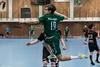 SLN_1805673 (zamon69) Tags: handboll handbol håndbold håndboll håndball håndbal handball teamhandball sport eskubaloia balonmano