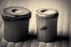Le thé comme instrument - 02