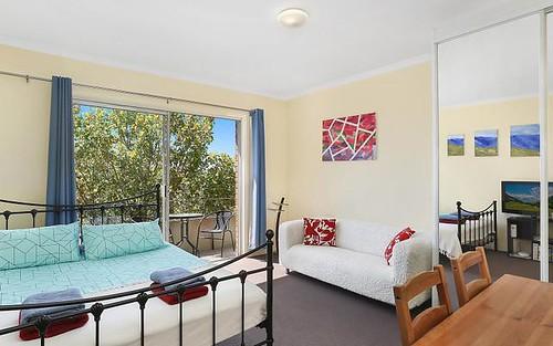 16/497 Bourke St, Surry Hills NSW 2010