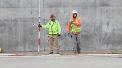 IMG_2471 (ppscomms) Tags: grant granthighschool bond construction