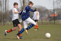 "HBC Voetbal • <a style=""font-size:0.8em;"" href=""http://www.flickr.com/photos/151401055@N04/26043530177/"" target=""_blank"">View on Flickr</a>"