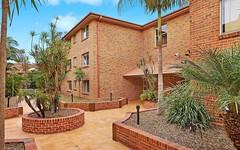 18/513 Chapel Road, Bankstown NSW