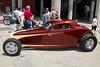IMG_7169 (MilwaukeeIron) Tags: 2016 carcraftsummernationals july wisstatefairpark