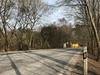 tw619   Velmannstraße, März 2018 (-masru-) Tags: morningrun kaiserslautern lauf projects projekte sport thursdaywalk thursdaywalk601650 thursdaywalk619 utata utata:project=tw619