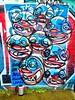 (Janardan das) Tags: iphonegraphy iphone365 spraypaint artwork streetart wallart art graffiti