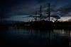 L'Hermione - La Rochelle - 2018 (Nicolas Leblond - Paris) Tags: nikon nikond5600 larochelle ocean bateau hermione france port mer