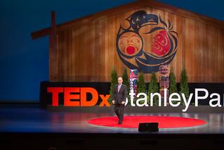 TEDxStanleyPark2018-671