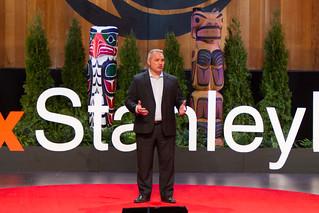TEDxStanleyPark2018-632