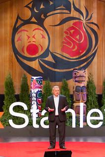 TEDxStanleyPark2018-629