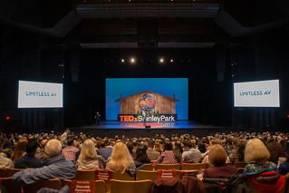 TEDxStanleyPark2018-589
