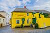 Altes Zechhaus (a7m2) Tags: heuriger tradition food wien travel tourismus history eventlokal spitzengastronomie mödling loweraustria