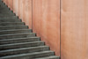 (sven.hallmann) Tags: stair lines bremen wall