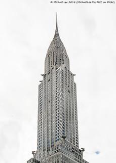 Chrysler Building (20180310-DSC01043-Edit)