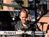 170430---nick-ramshaw-band---bad-homburg-boom-festival_34441107121_o (Ines Höfliger) Tags: band boom badhomburg nickramshawband songwriter musik
