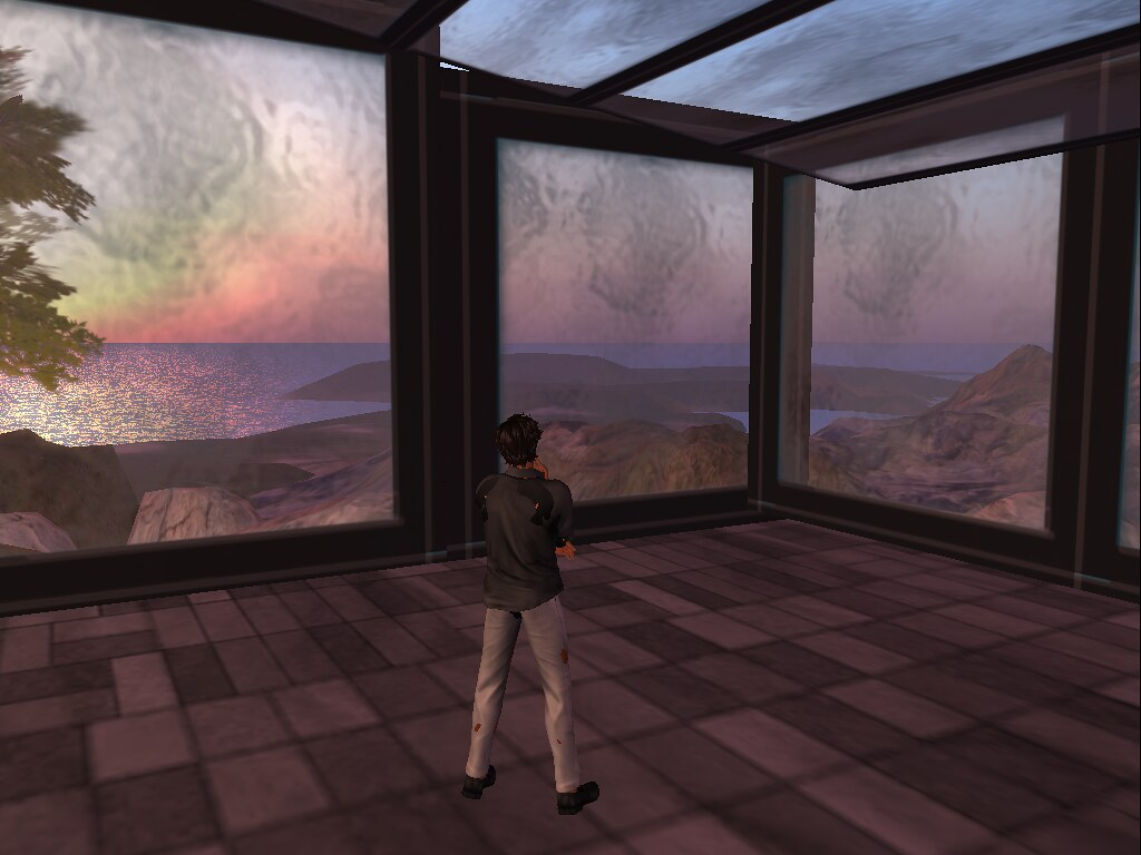 The World's newest photos of firestorm and osgrid:x=236 - Flickr