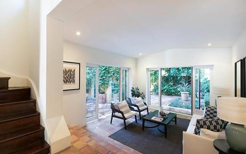 11 Elfred St, Paddington NSW 2021
