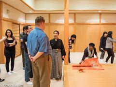 180312 Yokohama Noh Theater-04.jpg (Bruce Batten) Tags: locations workfunctions kanagawa occasions subjects honshu friendsacquaintances people japan yokohama yokohamashi kanagawaken jp
