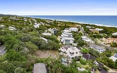14 Martin Street, Peregian Beach QLD