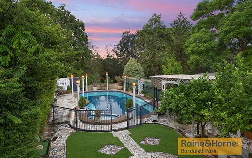 55 Permanent Av, Earlwood NSW 2206