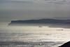 Isola di Bergeggi e Capo Noli (cbergy) Tags: arenzano bianconi monti