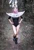 Crazy chinese raincoat (jenswinkler.ch) Tags: celestina corinnalaffe fitness frau gattas grenzachwyhlen jenswinkler model sport training jenswinklerch woman workout