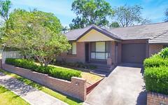 3/44 Lucinda Road, Marsfield NSW