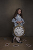 IMG_7010мал (D-Ulia) Tags: aliceinwonderland kids child portrait art canon bowens fairytale magic story series victorian costum queen rabbit clock key rabbithole