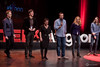 Tedx_Yoan Loudet-5425 (yophotos 84) Tags: tedx avignon tedxavignon ted conférence yoan loudet benoit xii