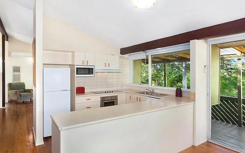 3 Pinetop Avenue, Narara NSW