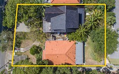 629-631 Old South Head Road, Rose Bay NSW