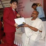 Award Ceremony (14)