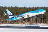 SE-RNA Boeing 737-8 MAX TUIfly Nordic (Andreas Eriksson - VstPic) Tags: serna boeing 7378 max tuifly nordic bluescan 251 las palmas leaving rwy 08