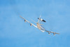DW0A6006_1024X (mistermooster) Tags: awacs aircraft e3 nellis redflag