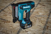 Makita Cordless Pin Nailer: XTP02 23-Gauge 18V LXT (protoolreviews) Tags: 23gauge cordless cordlessnailer nailer pinnailer pinner
