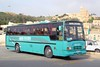 Gozo - FBY 056 (chairmanchad) Tags: gozo bus coach mgarr harbour