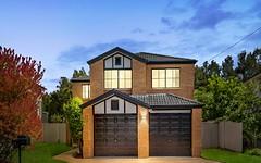 14 Binda Crescent, Little Bay NSW