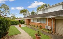 8 Blackbutt Ave, Bradbury NSW