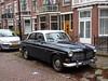 Volvo 122 S (1968) (brizeehenri) Tags: volvo 122 1968 ae1153 rijswijk