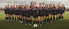 2018 CHS Lady Bulldog Soccer (Patrick.Burns) Tags: soccer team group womenssoccer highschool teamphoto