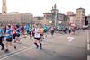 2018-03-18 09.07.01 (Atrapa tu foto) Tags: 2018 españa mediamaraton saragossa spain zaragoza calle carrera city ciudad corredores gente people race runners running street aragon es