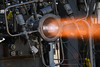 NASA Marshall Advances 3-D Printed Rocket Engine Nozzle Technology (NASA's Marshall Space Flight Center) Tags: nasa nasas marshall space flight center 3d printing additive manufacturing fabrication rocket technology engineering