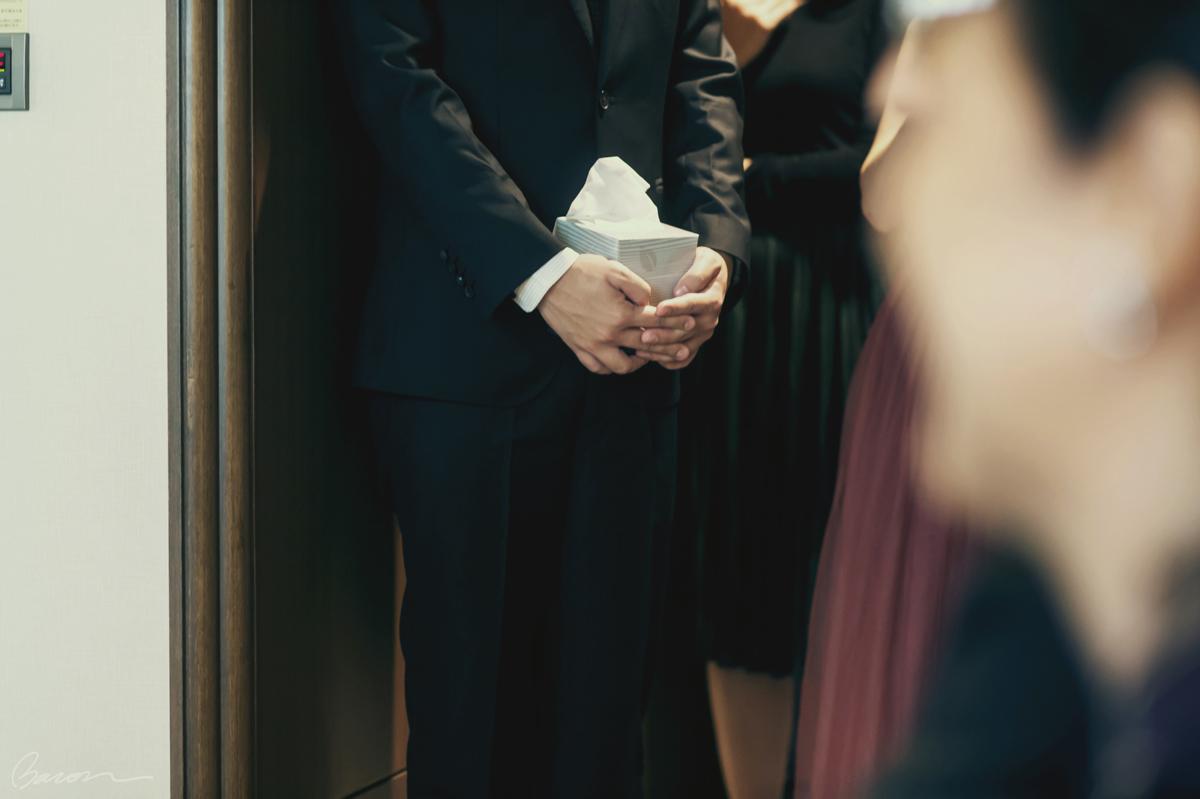 Color_089,一巧國際攝影團隊, 婚禮紀錄, 婚攝, 婚禮攝影, 婚攝培根,香格里拉台北遠東國際大飯店, 遠企