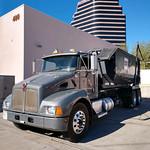 Phoenix Arizona Dumpster Rental 4