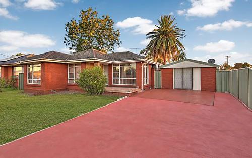 50 Junction Road, Moorebank NSW