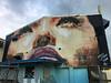 Look Skyward by Rone & Kamea Hadar (wiredforlego) Tags: graffiti mural streetart urbanart aerosolart publicart powwowhawaii powwow oahu hawaii honolulu hnl rone kameahadar
