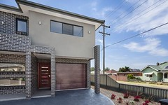 24A Clyde Street, Guildford NSW